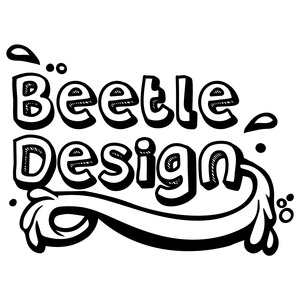 Beetle son copy