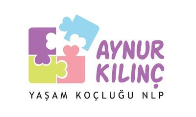 Aynurkilinc