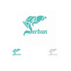 Serbansu