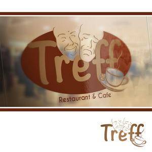 Treff 01