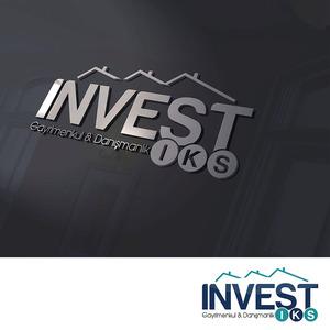 Invest1