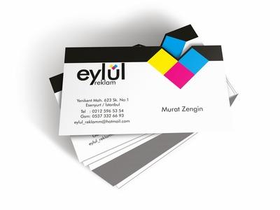 Eyl l kart  1