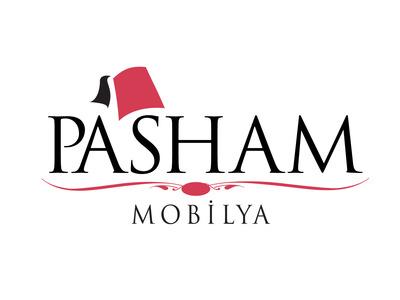 Pasham