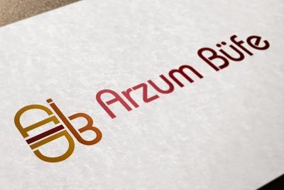 Arzum b fe logo