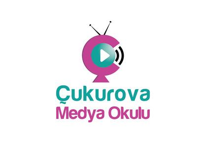 Logo2 01