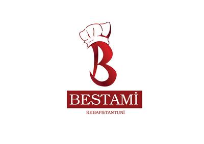 Bestam