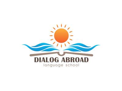 Dialoglogo2