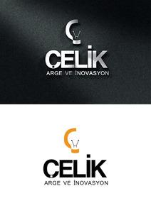 elik11