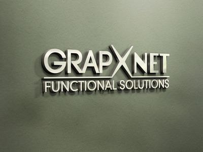 Grapx
