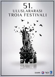 Troia festivali afi  copy