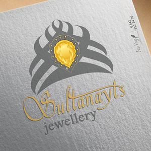 Sultanayts logo