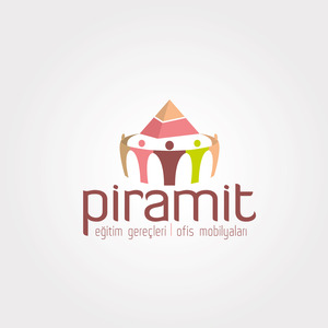 Piramit logo