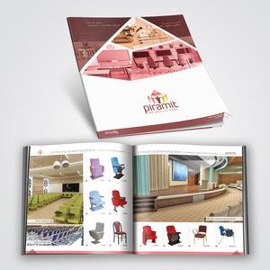 Piramit katalog