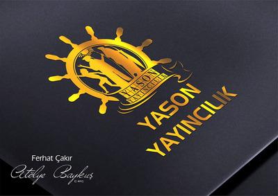 Yason yay nc l k logo reklam