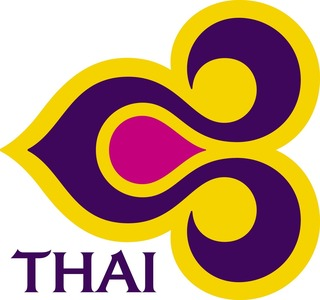 Thai airline logo 1