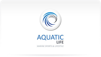 Logo aquaticlife