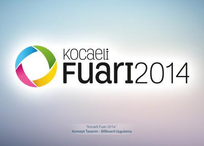 Kf14 logo
