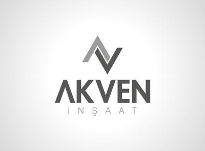 Akven