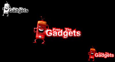 Gadgetsss