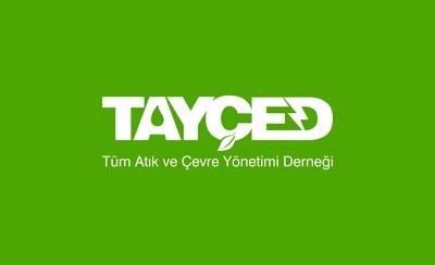 Tay ed