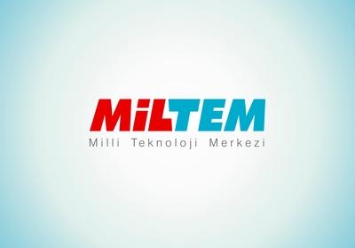 Miltem logo 2