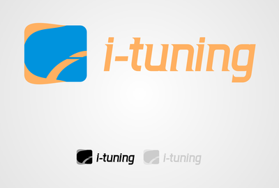 I tuning
