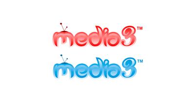 Media333