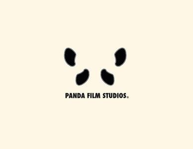 Giant panda film studios