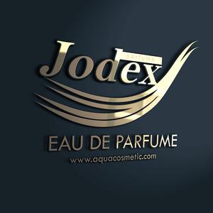 Jodexlogo