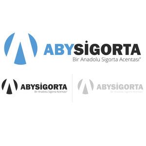 Abysigorta