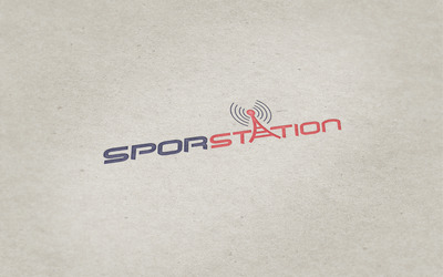 Sporstation mock up