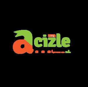 Acizle