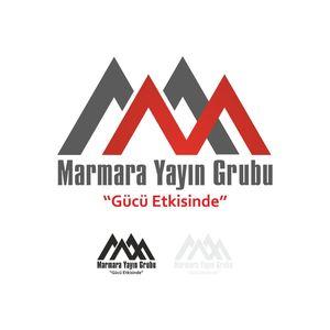 Marmara ya n grubu logo