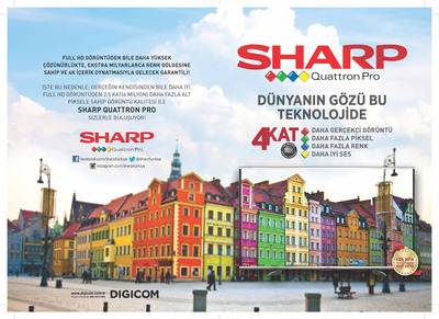 Sharp flyer baski page 1
