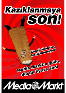 Mediamarktilan2
