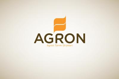 Agron kurumsal sunum 07