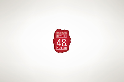 48.noter kurumsal sunum 15