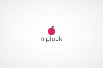 Niptuck kurumsal sunum 26