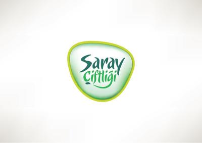 Saray ciftligi logo 04