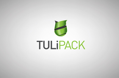 Tulipack kurumsal sunum 27