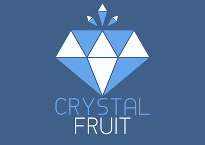 Crystal fruit