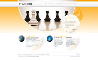 Mesagon