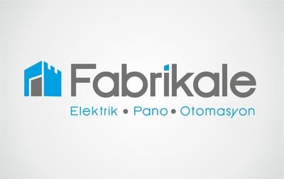 Fabr kale