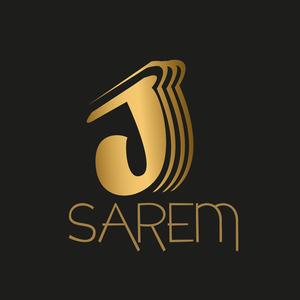Sarem 012