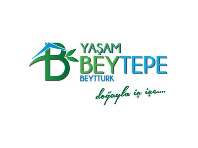 Beytepe