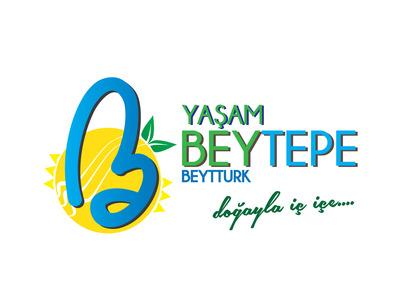 Beytepe b