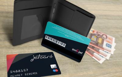 Jetcard 01