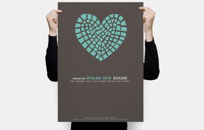 Tabutmag poster 01