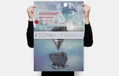 Tabutmag poster 02