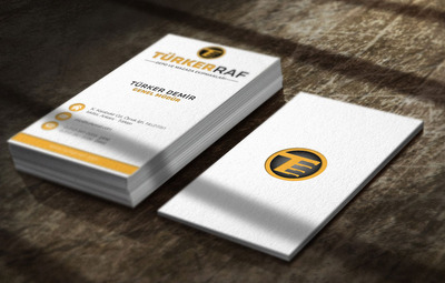 Turkerraf business card 02